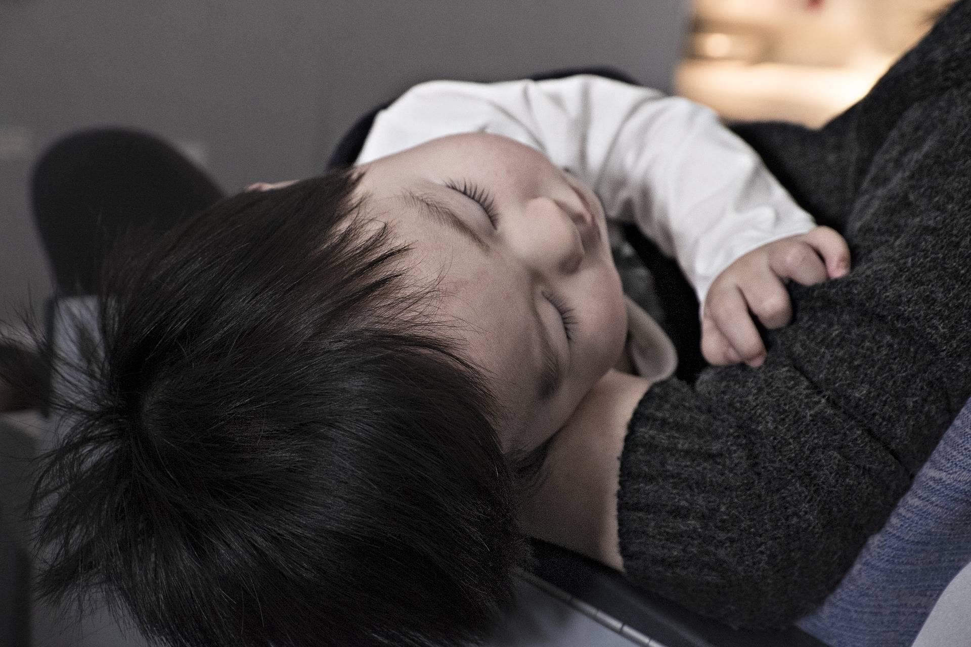 Сильно плачет перед сном - ребенок плачет перед сном - запись пользователя лена (lisena0206) в сообществе здоровье новорожденных в категории сон новорожденного - babyblog.ru