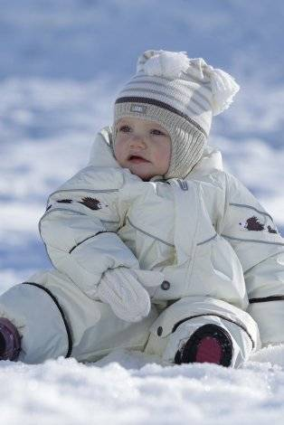 Подскажите, можно ли ребенку с температурой гулять на улице?