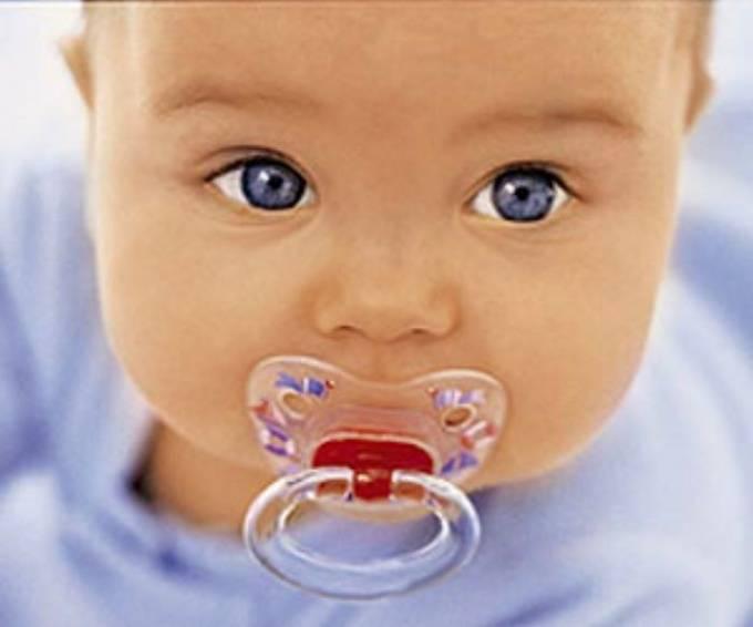 Мёд для малышей....можно ли? - можно ли мед новорожденным - запись пользователя татьяна (delfin200505) в сообществе здоровье новорожденных в категории профилактика - babyblog.ru