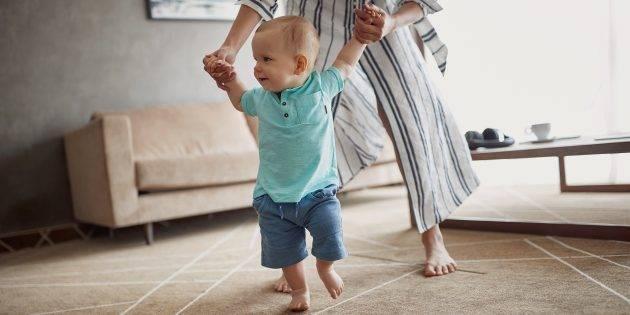 Малышу 4 месяца, не делает попыток перевернуться. у кого так было? - запись пользователя анна (151820) в сообществе развитие от рождения до года в категории физическое развитие - babyblog.ru