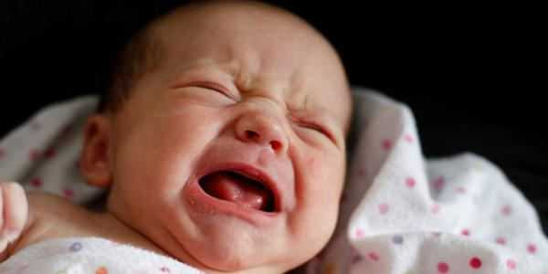 Боли у детей при мочеиспускании, что делать? малыш плачет, когда хочет писать: что это значит у девочек и мальчиков и чем лечить боли у ребенка.
