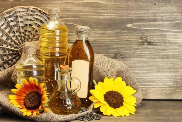 Как простерилизовать персиковое масло для новорожденных. как правильно стерилизовать детское масло