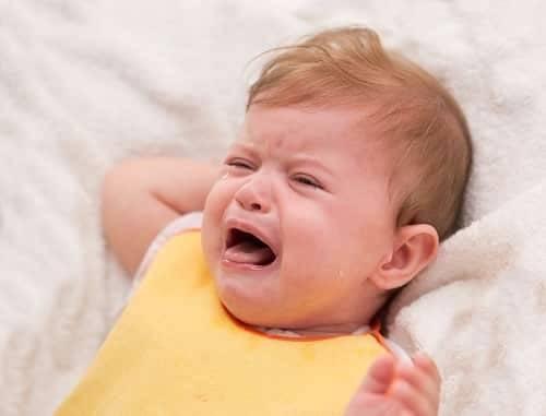 Что такое синдром дефицита внимания у детей