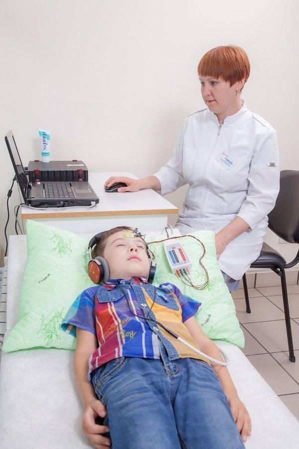 Слух ребенка в 3 месяца - запись пользователя irenrostova (irafedotova7) в сообществе здоровье новорожденных в категории проблемы со слухом - babyblog.ru