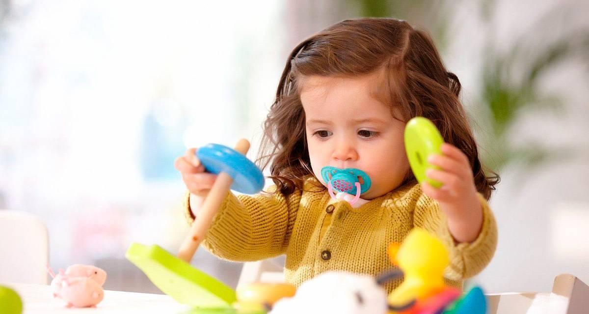 Кому нужна пустышка., вы даете пустышку ребенок не берет пустышку как приучить | метки: почему, вред, что, хороший, это