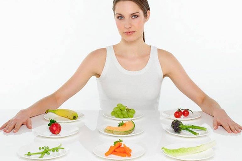 Фрукты для кормящих мам: что можно и нельзя в период лактации