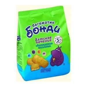 Chto-vredno-dlya-pecheni - запись пользователя mamavlada (id1101171) в сообществе питание новорожденного в категории готовим малышу сами - советы, рецепты - babyblog.ru
