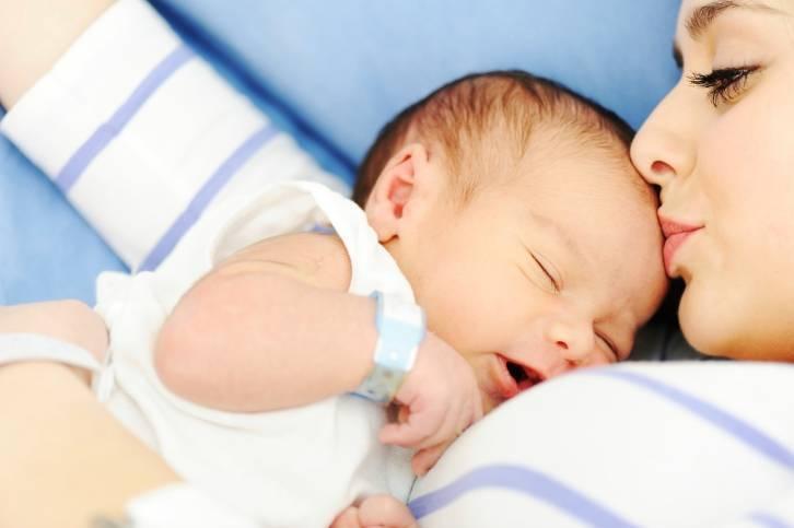 Как контролируете температуру во сне при болезни? - запись пользователя светик (sweet777) в сообществе детские болезни от года до трех в категории температура - babyblog.ru