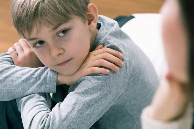 Синдром дефицита внимания и гиперактивности (сдвг) понятие и проявления. практические рекомендации родителям гиперактивного ребёнка. | социальная сеть работников образования