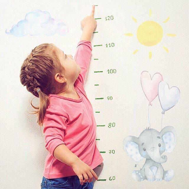 Весы для новорожденного и взвешивание малыша: как правильно. наш ребенок.