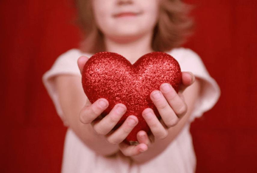 Доктор комаровский о шумах в сердце у ребенка