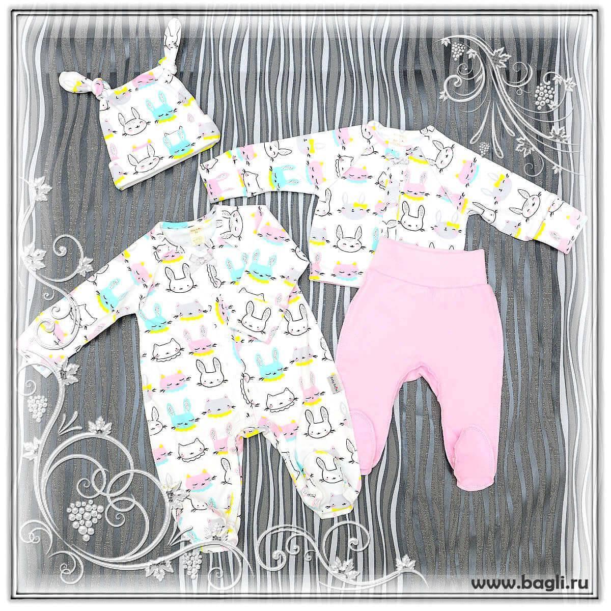 Что такое слип, и с чем его едят - комбинезон слип для новорожденных - стр. 1 - запись пользователя алиса (f0xygen) в сообществе образ жизни беременной в категории приданое для малыша - babyblog.ru