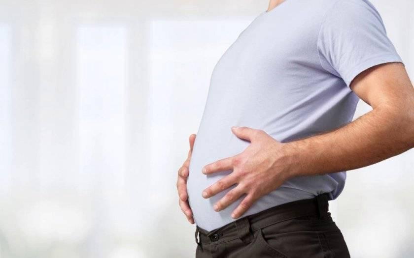Газообразующие продукты питания: список, при гв, при беременности