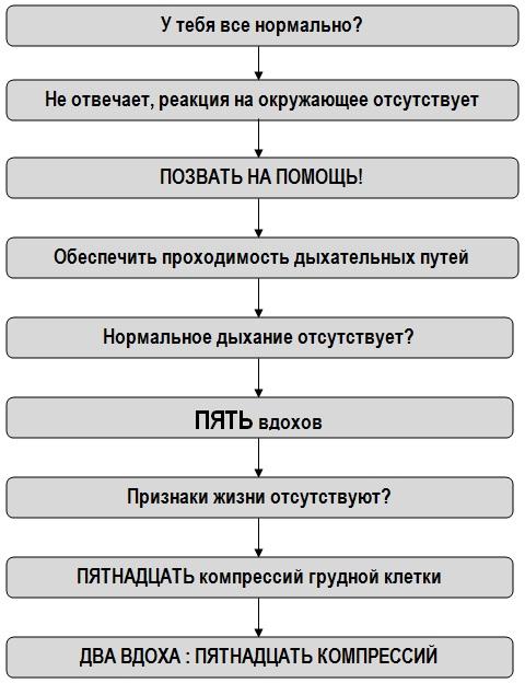 Детские реанимации москвы. выбор есть!  3 этапа выхаживания младенцев в реанимации. - запись пользователя елена (alenkka_ti) в дневнике - babyblog.ru