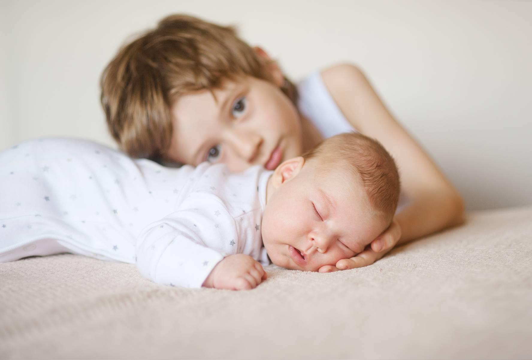 Как приучить ребёнка засыпать в привычном шуме... - запись пользователя ирина (id2041493) в сообществе здоровье новорожденных в категории сон новорожденного - babyblog.ru