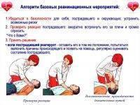 Перевели из реанимации в отделение патологии новорожденных