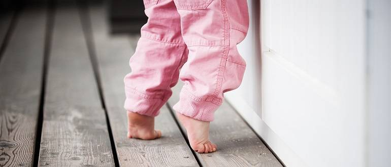 Плохо говорит и ходит на носочках - запись пользователя татьяна (queeniey) в сообществе детские болезни от года до трех в категории неврология - babyblog.ru