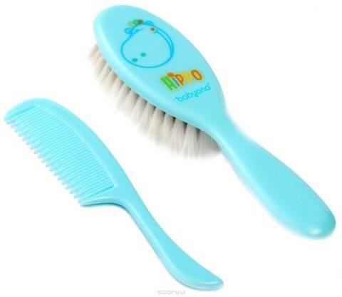 Какую зубную щетку выбрать ребенку — описание популярных моделей и полезные советы