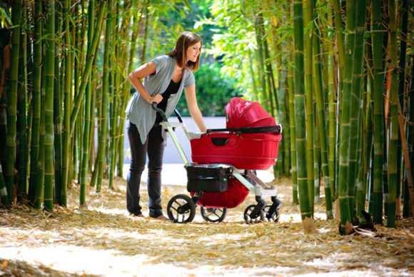 Сколько гулять с ребенком – когда выходить на первую прогулку и сколько должны длиться последующие?