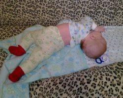Малыш выгибается назад( - от чего выгибается маленький ребенок - запись пользователя наталия (mamo4ka1984) в дневнике - babyblog.ru