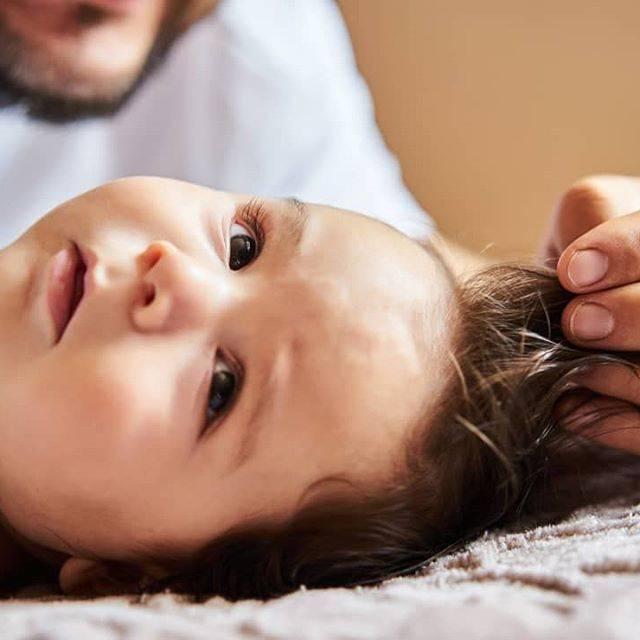 Зондирование слезного канала у детей до и после года: последствия