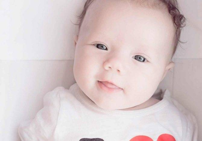 Когда и сколько заживает пупок у новорождённого, что делать при проблемах