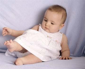 Во сколько ваши дети начали сидеть? - во сколько месяцев ребенок начинает сидеть - запись пользователя anna (ivlin) в сообществе развитие от рождения до года в категории физическое развитие - babyblog.ru
