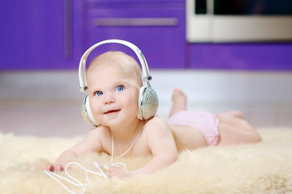 Классика для малышей скачать все песни в хорошем качестве (320kbps)