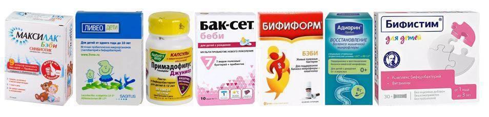 Бифидумбактерин. - можно ли давать новорожденным бифидумбактерин - запись пользователя екатерина (zima1719) в сообществе здоровье новорожденных в категории колики - babyblog.ru