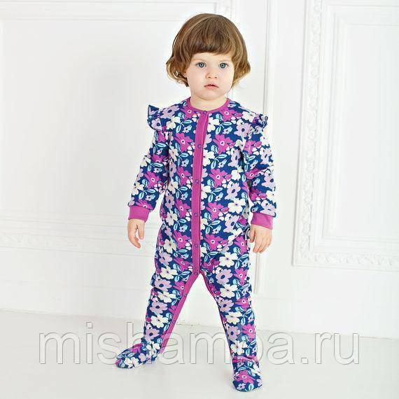 Какой фасон одежды удобнее для новорожденных. мой опыт.