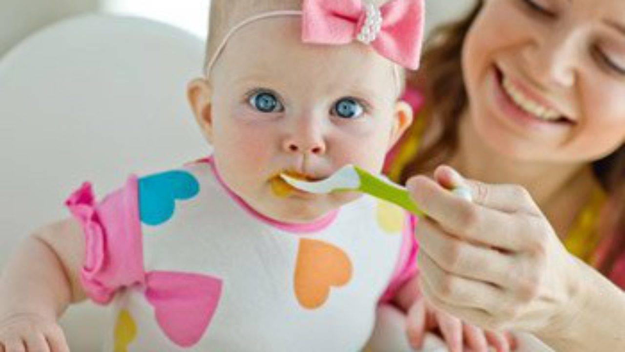 Как восстановить здоровье ребенка после орви и гриппа. как помочь ребенку восстановиться после орви