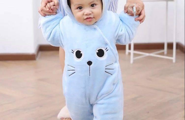 Какой выбрать зимний комбинезон. советы многодетной мамы. - керри комбинезон для новорожденных зима - запись пользователя лена (l_ivko) в сообществе выбор товаров в категории детская одежда - babyblog.ru