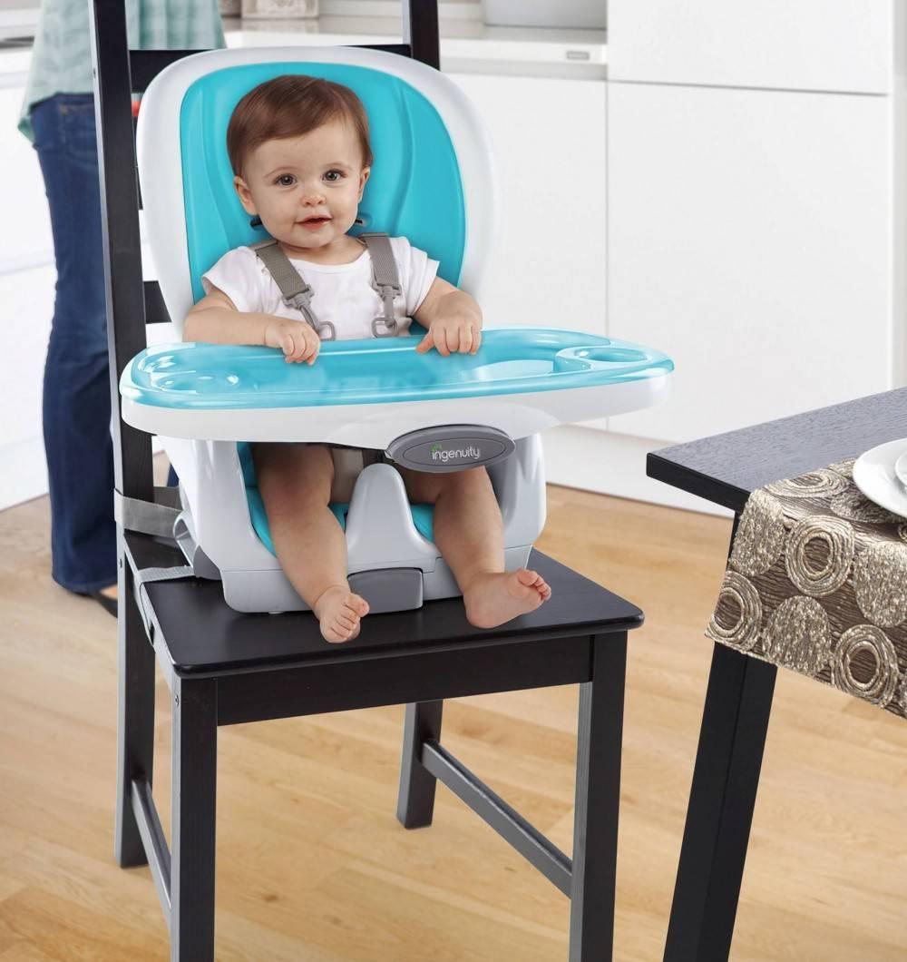 Какой стульчик для кормления выбрать?! - как выбрать стульчик для кормления - запись пользователя elena (elenka021) в сообществе выбор товаров в категории стульчики для кормления, шезлонги, качели - babyblog.ru