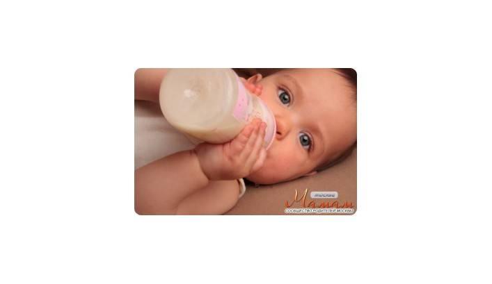 Переедание на гв - запись пользователя ксю мама демида (roksalana911) в сообществе развитие от рождения до года в категории питание - babyblog.ru