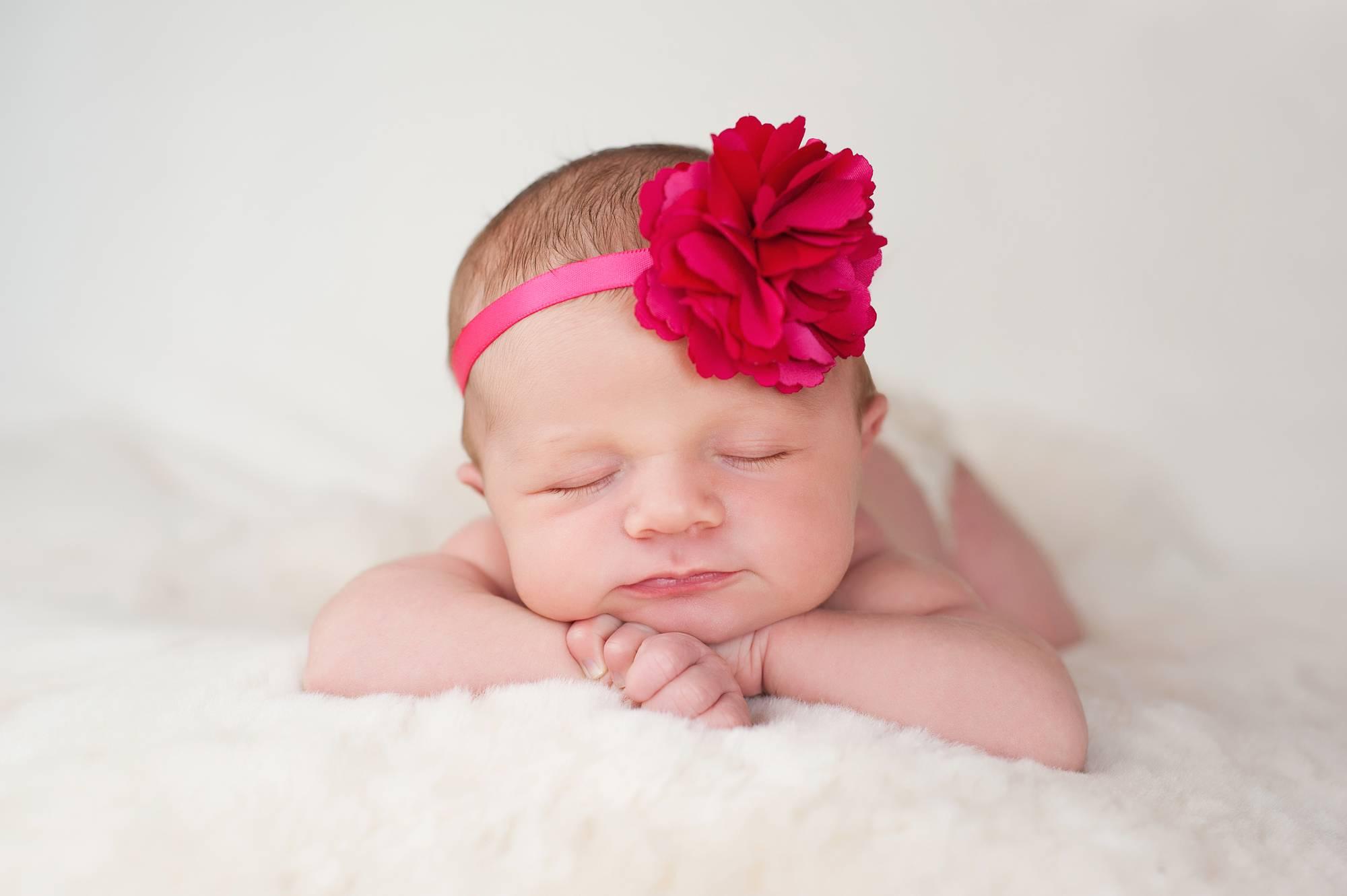 Ребёнок часто психует у груди. при этом просит грудь очень часто и с истериками. не наедается?!...ка - запись пользователя евгения (id2029145) в сообществе грудное вскармливание в категории мало молока - babyblog.ru