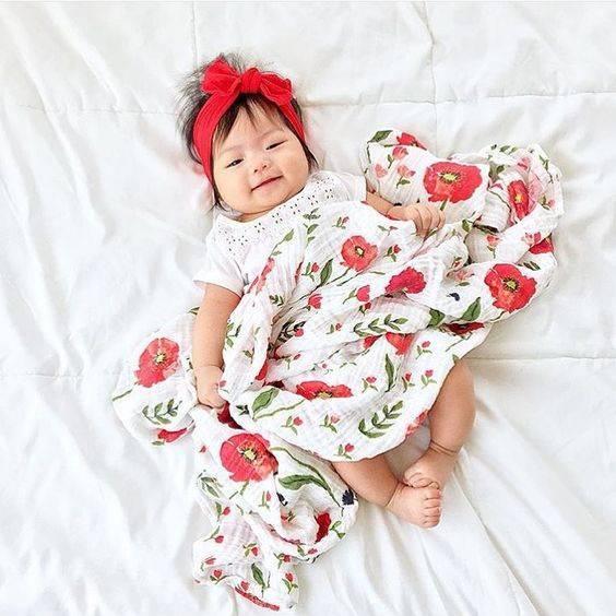 Svobodnoe-pelenanie - запись пользователя чикаго (id1340733) в сообществе здоровье новорожденных в категории сон новорожденного - babyblog.ru