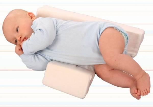 Как должен спать новорожденный ребенок, чтобы все высыпались?