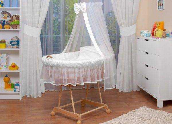 Баю-баю, деточку качаю... выбираем колыбель для новорожденного. подвесная люлька для новорожденных