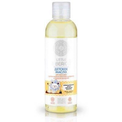 Применение и полезные свойства вазелинового масла для новорожденных