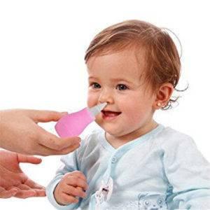 Как убрать мокроту из легких у ребенка
