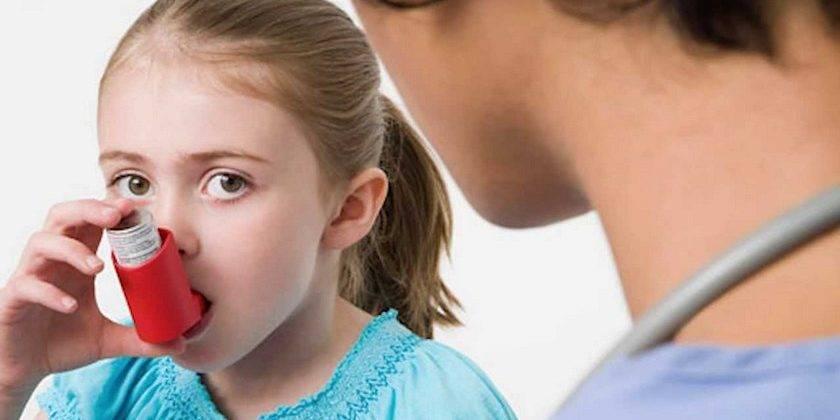Как маме грудничка определить, что малыш простыл? основные признаки заболевания. способы лечения. правила ухода за заболевшим ребенком до года