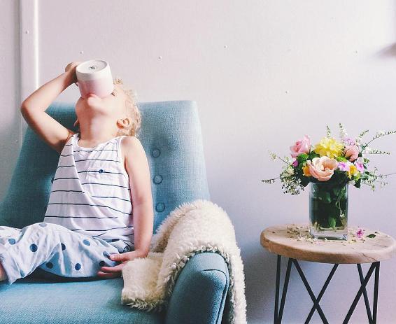 С какого возраста можно давать какао детям, рецепт приготовления напитка с молоком, фото и видео