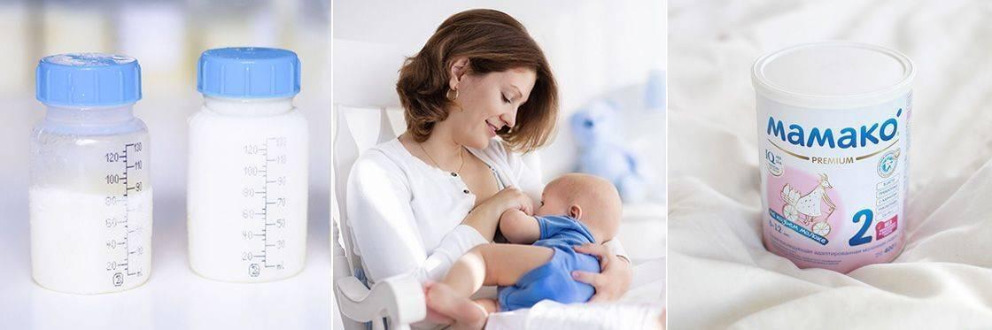 Как правильно докармливать на гв ..   ребенок плохо сосет грудь докорм бутылкой | метки: кормить, шприц, новорожденный