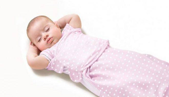 Как спать новорожденному??? - как правильно класть спать новорожденного - стр. 1 - запись пользователя викториялюка (id1281325) в сообществе благополучная беременность в категории статьи, полезная информация - babyblog.ru