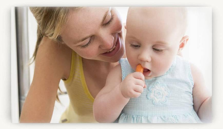 Рекомендации по употреблению кефира при грудном вскармливании и включению продукта в питание ребенка