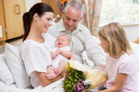 Во что одеть новорожденного зимой - зимний конверт на выписку - стр. 1 - запись пользователя mumusique (mumusik) в сообществе образ жизни беременной в категории приданое для малыша - babyblog.ru