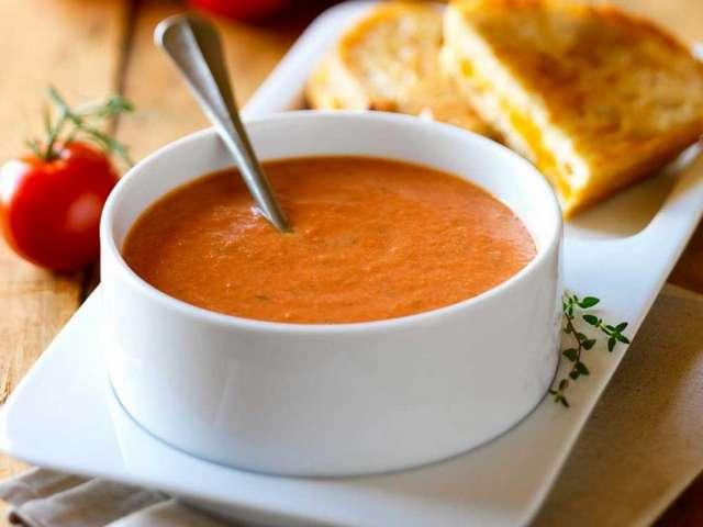 С какого возраста можно давать детям гороховый суп: комаровский