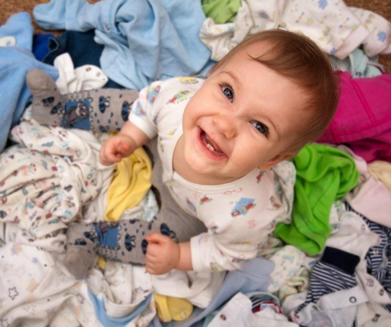 Девочки, посоветуйте игрушки для ребенка 1,5 лет. - запись пользователя ксенька (id1117269) в сообществе выбор товаров в категории игрушки - babyblog.ru