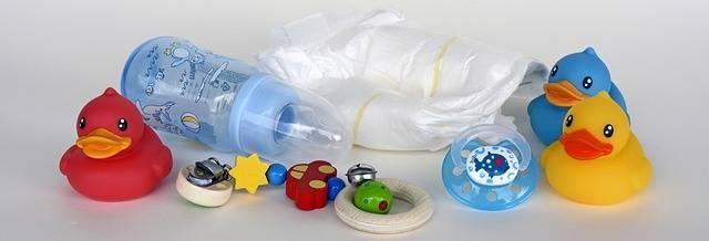 Кормление сцеженным молоком, стерилизация бутылочек и молокоотсоса