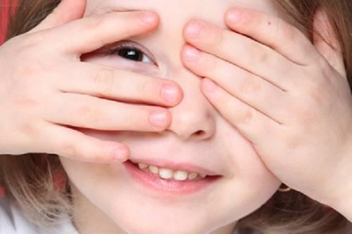 Симптомы отека квинке у детей и правила оказания первой помощи